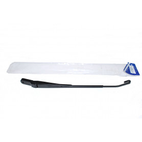 Arm wiper front discovery
