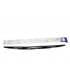 Blade-wiper