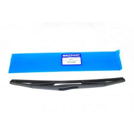 Wiper blade rear disco ii