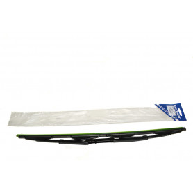 Brush wiper front - discovery 2