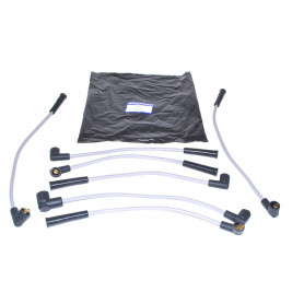 Cables for games for plug 6 cylinder
