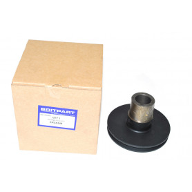 Pulley crankshaft bearing 2.25 3