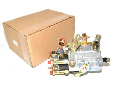 Pompe a injection Defender 2.5 diesel
