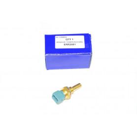 Temperature sensor bosch motor