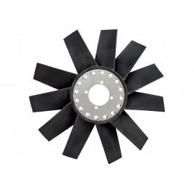 Propeller cooling defender 300 tdi