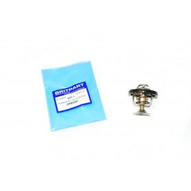 Thermostat et boitier