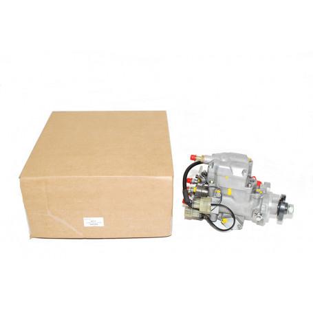 Pompe injection de carburant edc moteur avec numero 17l 19l