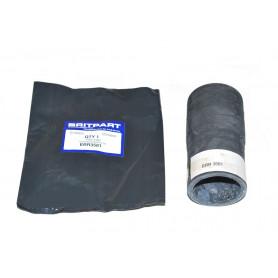 tube recyclage gaz d'échappement Discovery 1