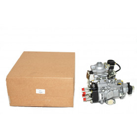 Injection pump with egr range classic 300 tdi