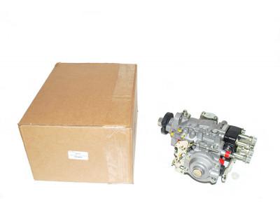 Pompe injection moteur sans egr type 18l 20l