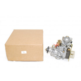 Injection pump range classic 200 tdi