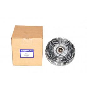 moteur de ventilateur Discovery 2 et Range P38