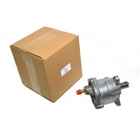 Brake vacuum pump engine 200 tdi