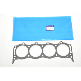 Defender head gasket v8 carburetor from motor 24d13113a