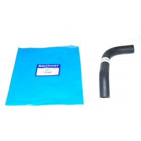 Hose water pump v8 efi - intake manifold to heater hoses