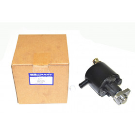 Steering pump 2.5 td front 90