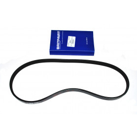 Power steering belt - 2.5 vm diesel