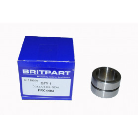 Collar - oil seal lt77