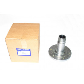 Stub axle rear defender 110 / 130 to 1993