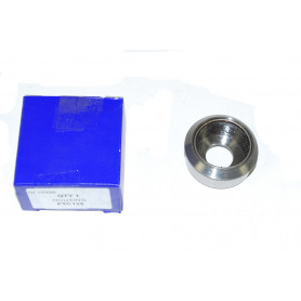 Bearing - axle pivot upper - disco1 abs