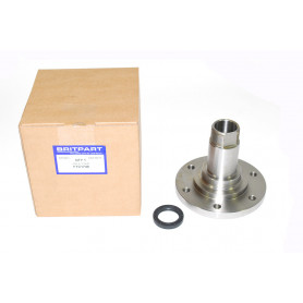 Stub axle rear defender 110 / 130 from 1994