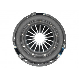 Diaphragm clutch defender td5