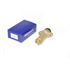 Cylinder receptor embr 2nd model defender 300 tdi & td5