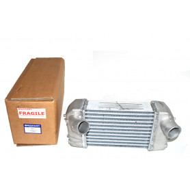 300 tdi intercooler
