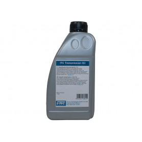 Transfer fluid tf-0870