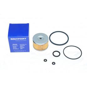 Filtre a essence v8 3.5 carburateur