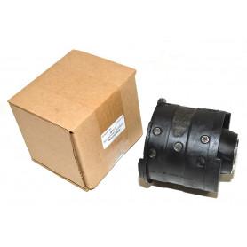 mounting-rubber Range L322