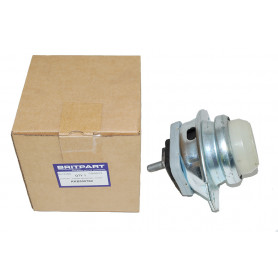 Support - engine mounting - front
