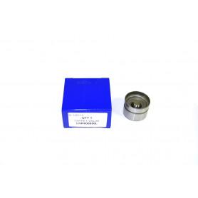 Tappet valve