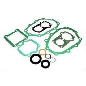 G/box gasket kit