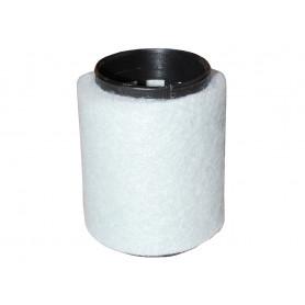 Element filter
