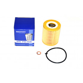 Oil filter l322 3.0l diesel