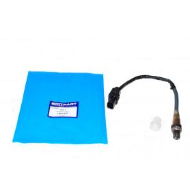 Sensor assembly oxygen exhaust diesel 2.2l td4 freelander 2