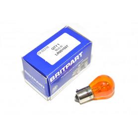 Rear turn signal bulbs 12v 21watt,taillamps