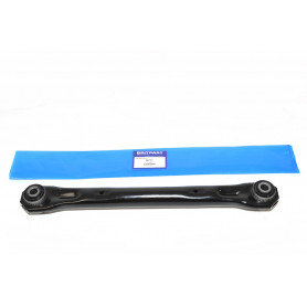 Rear suspension arm freelander 2