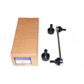 Link for rear stabilizer bar freelander 2