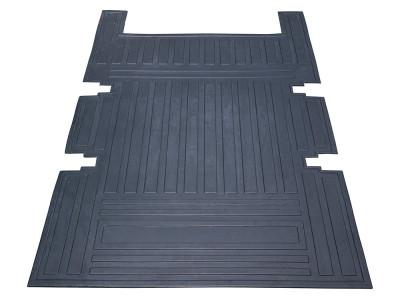 Tapis de coffre mat - 110 sw