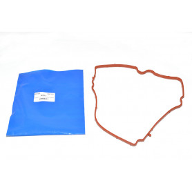 gasket-cyl. head front cover Evoque