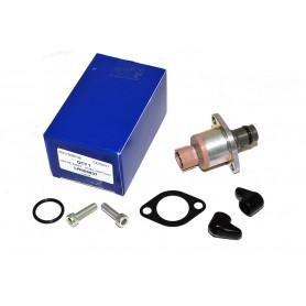 2.4 puma fuel injection pump vapour switch