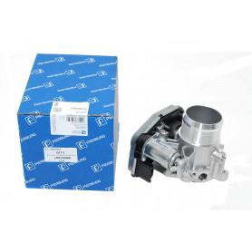 body assy-carburettor throttle Evoque