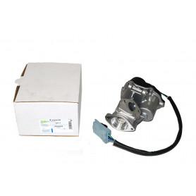 soupape recyclage des gaz d'echappement Range L322, Sport