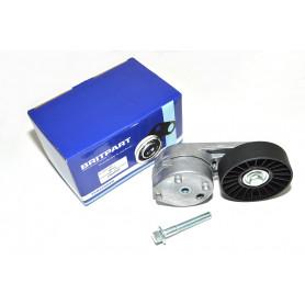 tensioner-drive belt Discovery 3, Range Sport