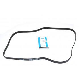 belt-accessory drive Range Sport