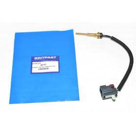 sensor engine temperature Defender 90, 110, 130