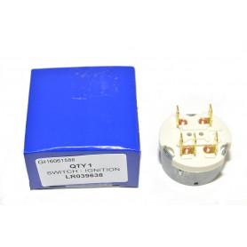 Use lr039638