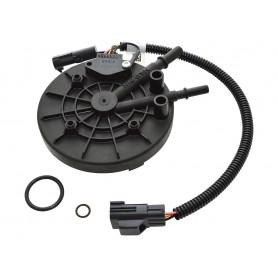 Kit de réparation de capteur d'eau de filtre a combustible